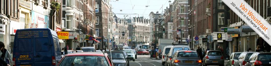 vanwoustraat_header